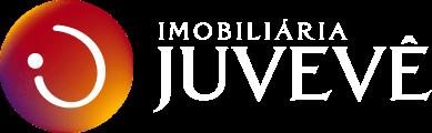 Imobiliária Juveve